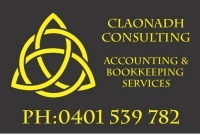 ClaonadhConsulting.jpg
