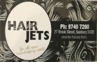 HairJets New.PNG