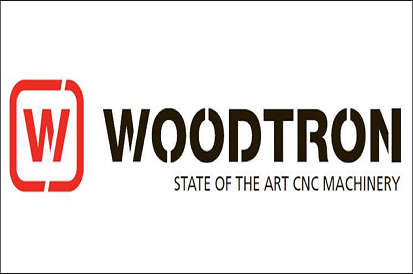 Woodtron_2.PNG
