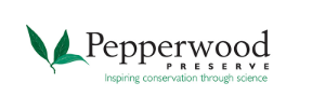Pepperwood Preserve, the 4000 acre landbase of Holistic Ag in Sonoma County, California.
