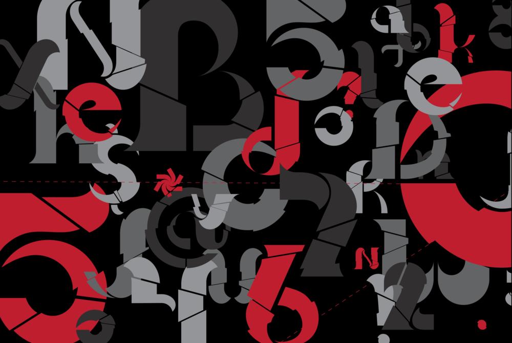Dahmer_Alphabet_Cuts.png
