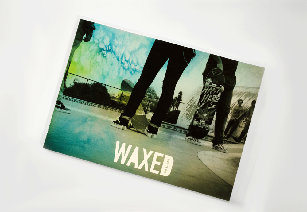 Waxed_Foto_01.png