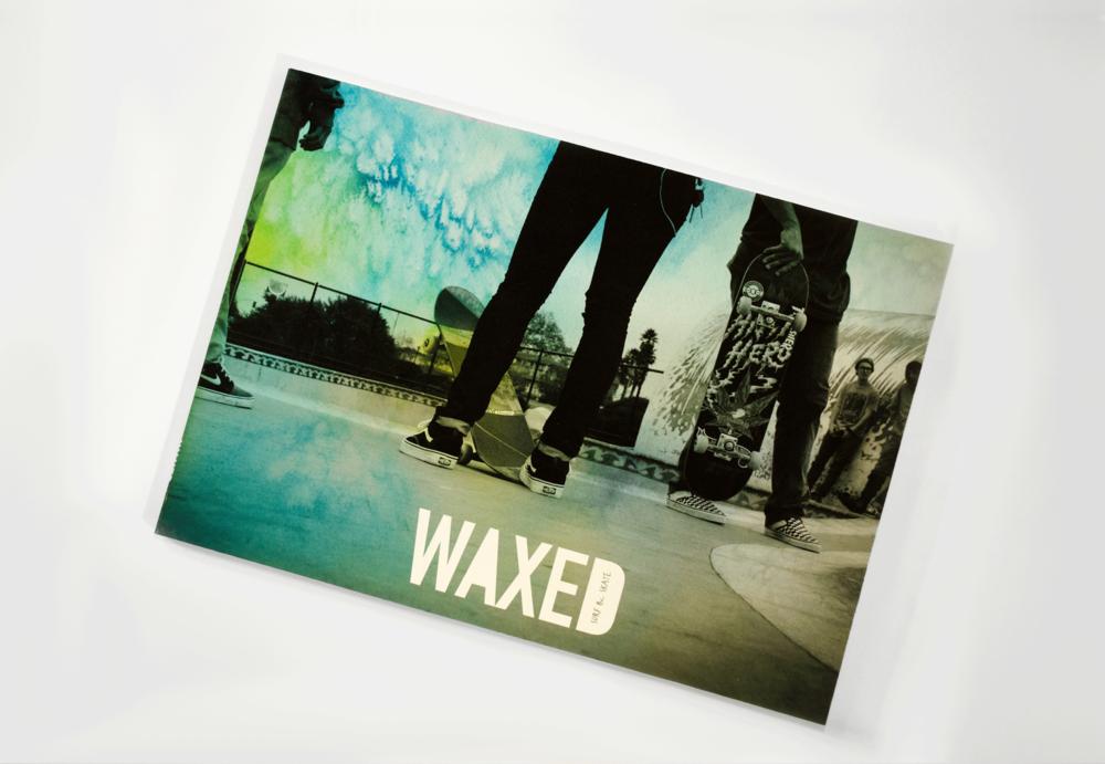 Waxed_Foto_01.png