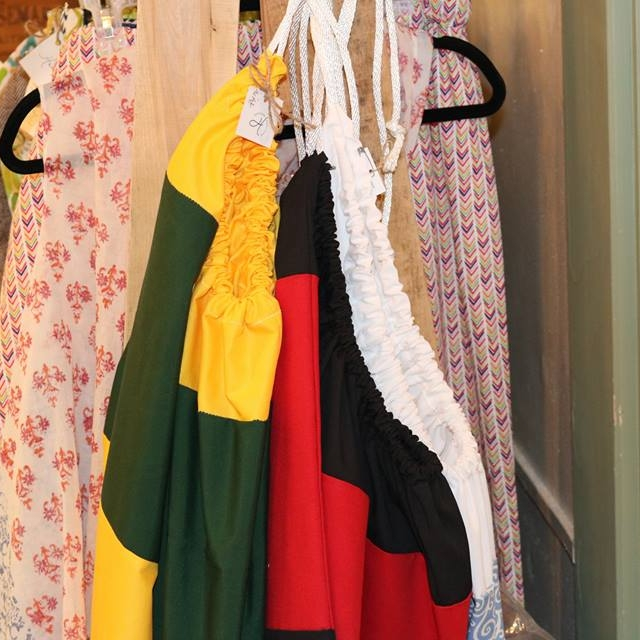 Laundry Bag (customizable)