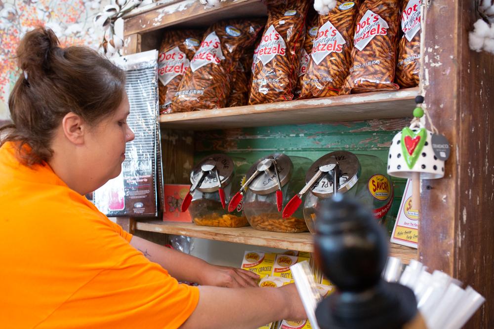 heartisans-marketplace-zoe-martin-photography-longview-tx-86.jpg