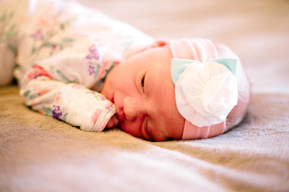 Arizona Lifestyle Newborn Photgrapher4
