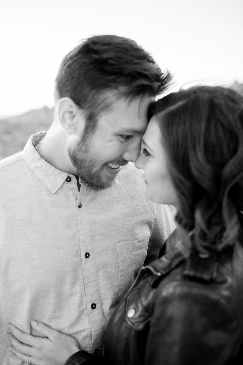 Idaho Wedding Photographer-Boise Wedding Photographer