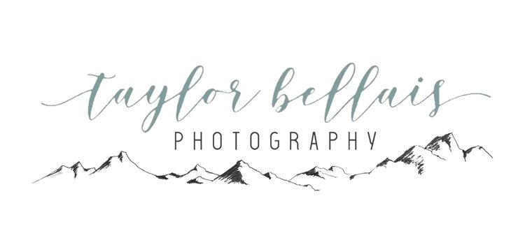 Taylor Bellais Photography