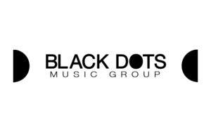 BLACK DOTS MUSIC GROUP
