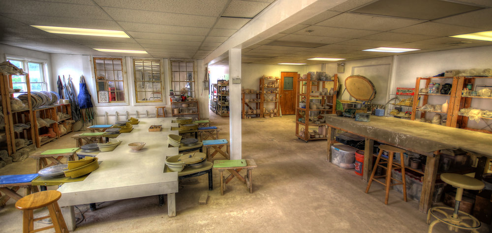lancaster-clay-studios-facilities.jpg
