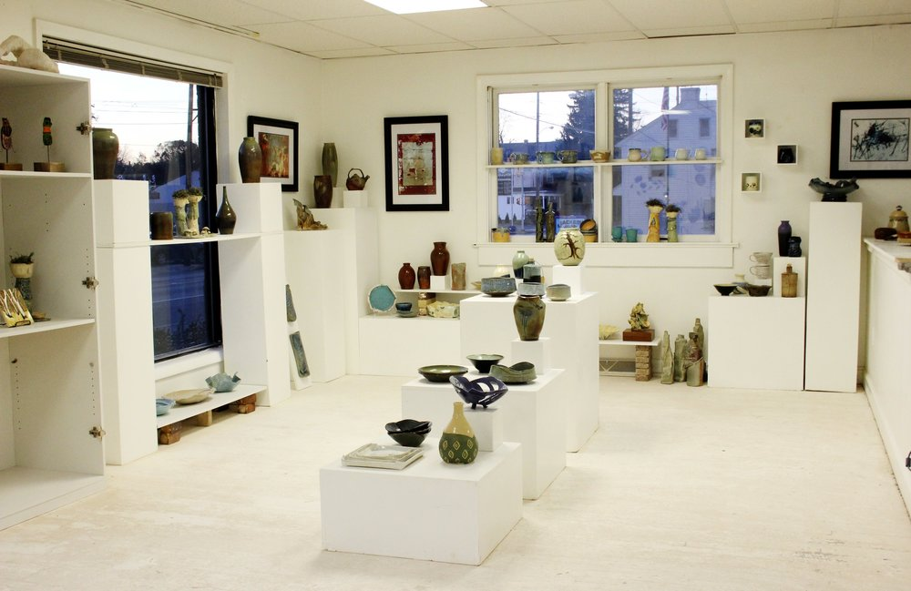 lancaster-clay-studio-gallery-space.jpg