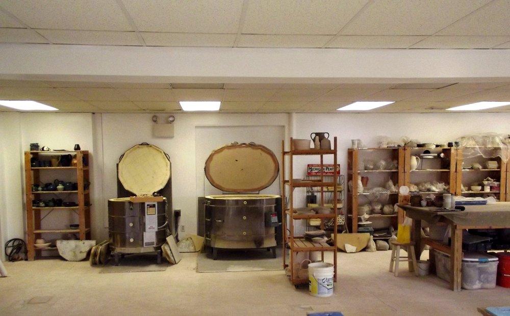lancaster-clay-studios-pottery-kilns.jpg