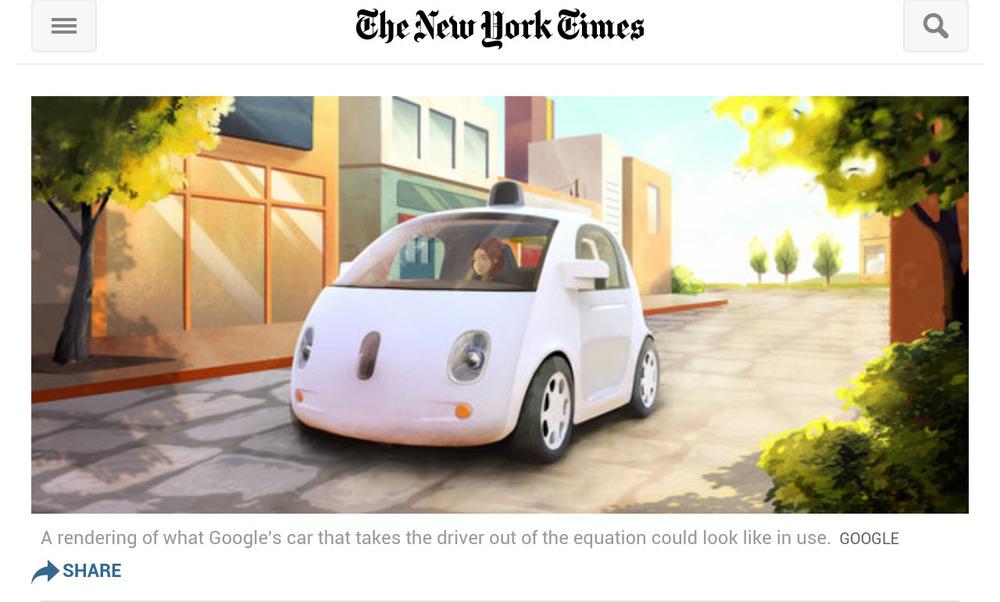 google NYTimes.jpg