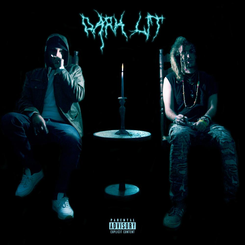 dark lit cover 3.jpg