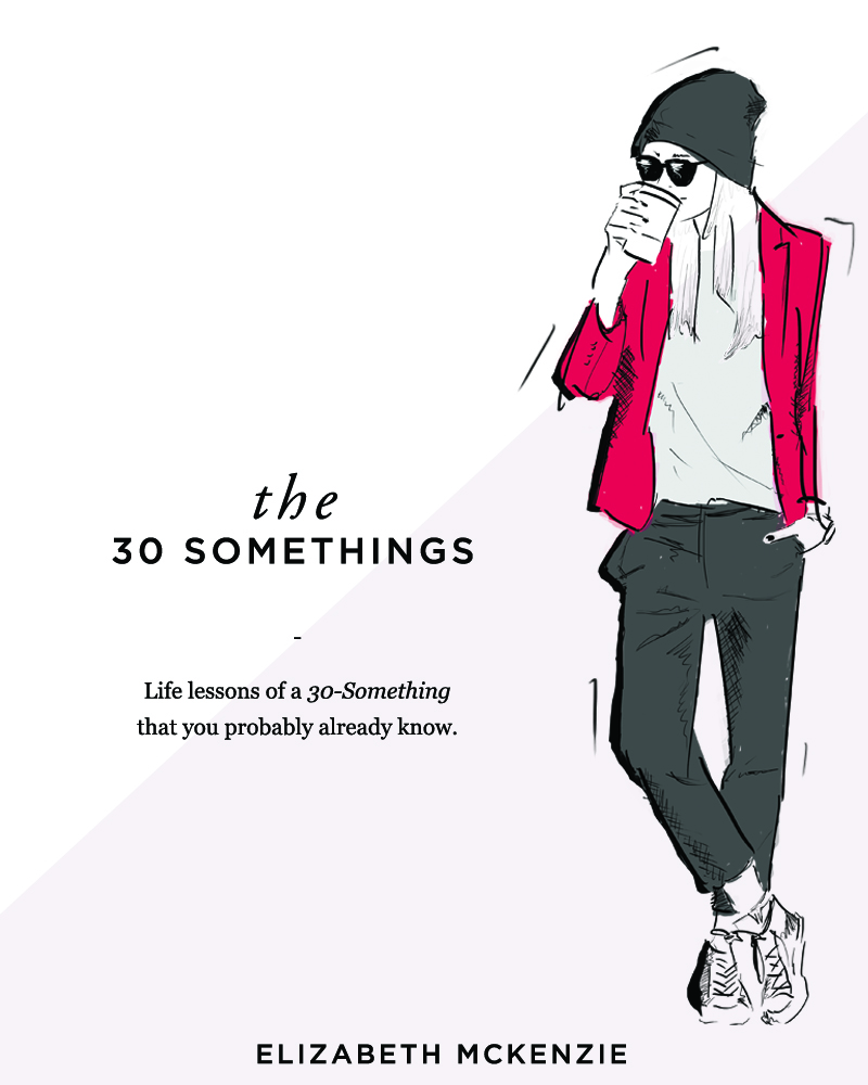 The30Somethings_cover.jpg