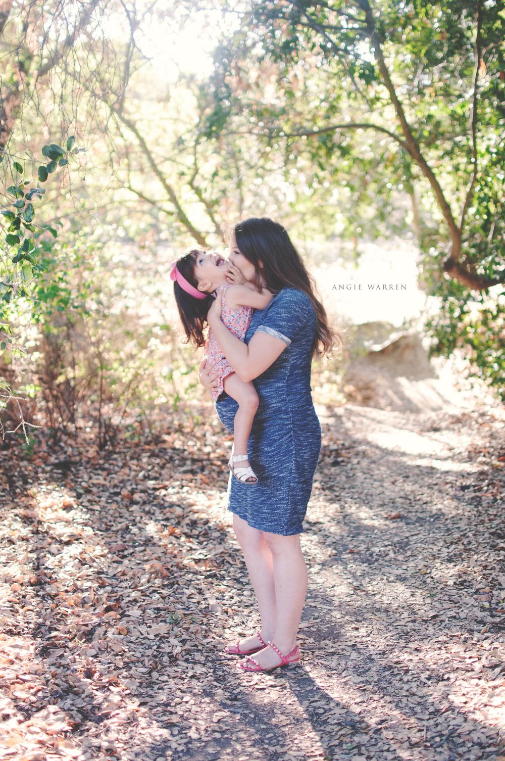 Vanessa_Maternity-13.jpg