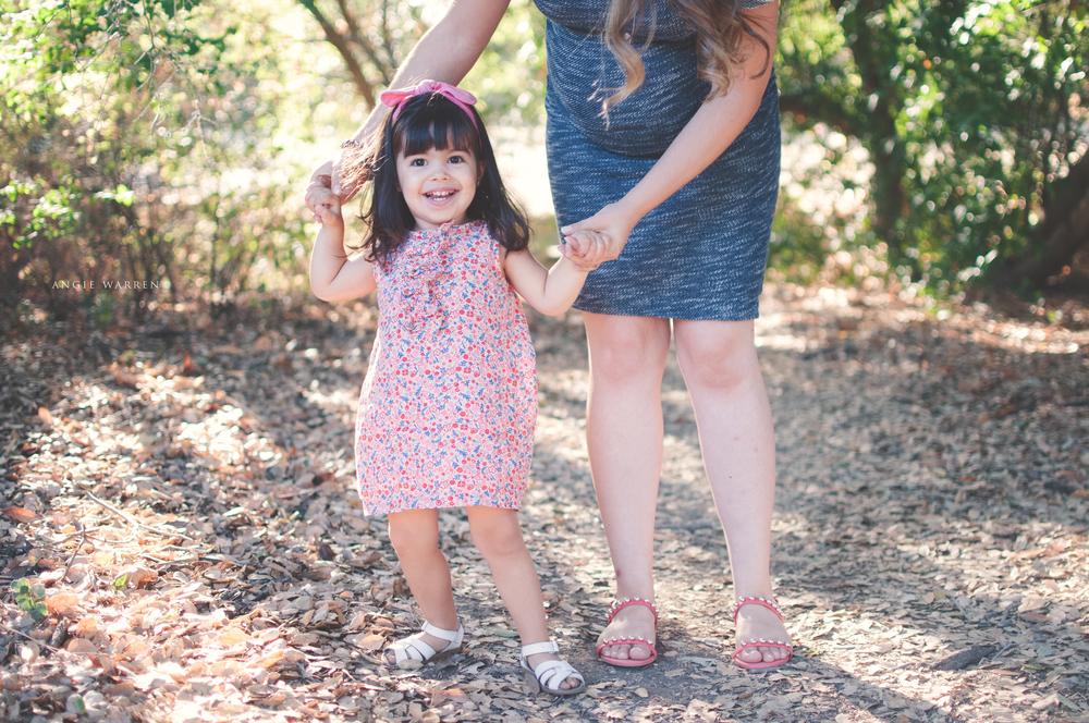 Vanessa_Maternity-16.jpg