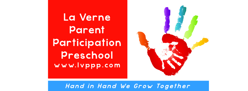 La Verne Parent Participation Preschool