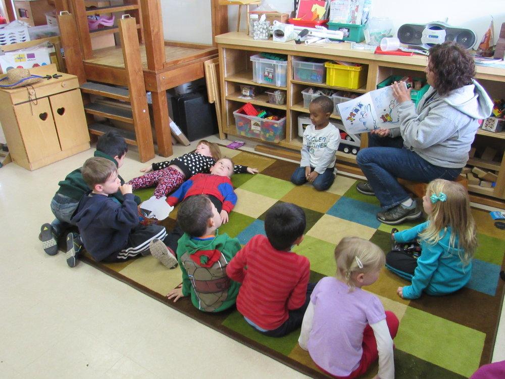preschool February 2017 440.jpg