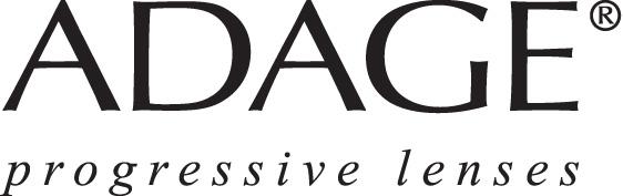 Adage_logo_BLACK.jpg