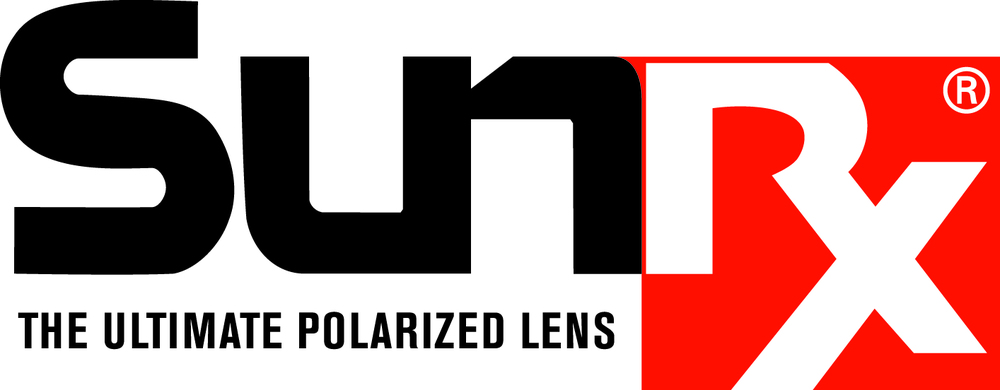 SUNRX_LOGO-low.jpg