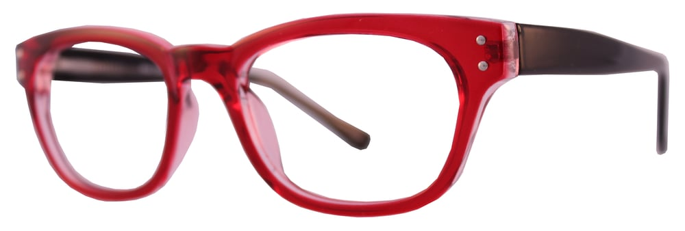 Pound:   48 -19-130 or  50 -19-135 Available in Black Cherry, Black or Tortoise