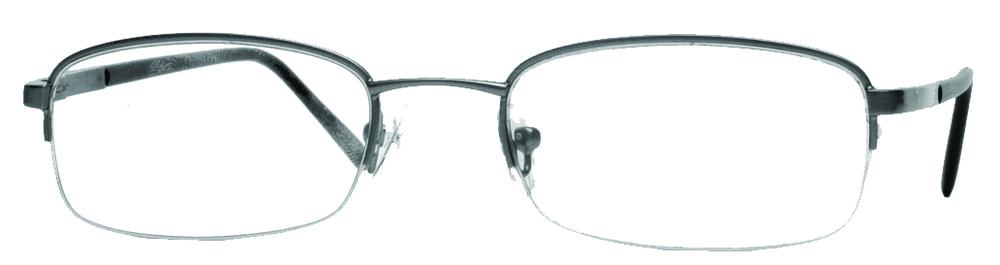 VP-122:  51-19-135  Available in Gunmetal, Brick or Sand