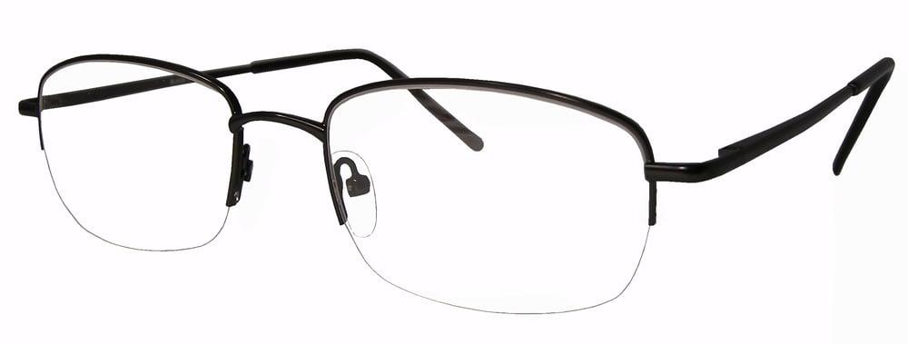 VP-137:  54-19-145  Available in  Black, Brown or Gunmetal