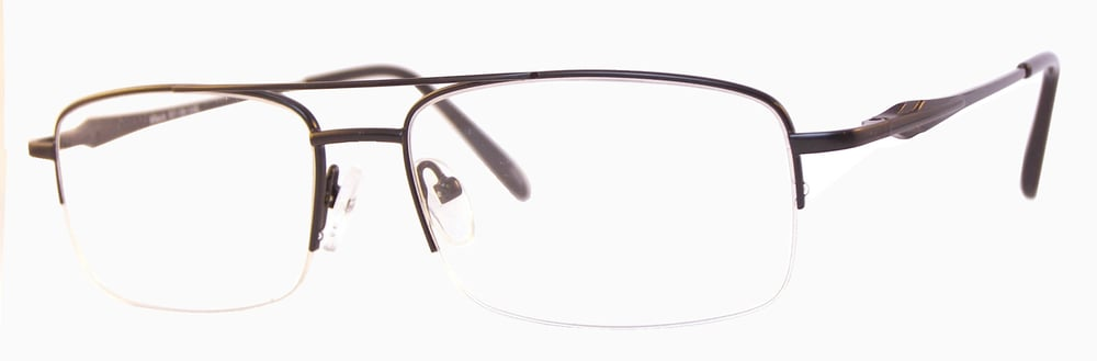 VP-144:  57-18-145  Available in  Black, Brown or Gunmetal