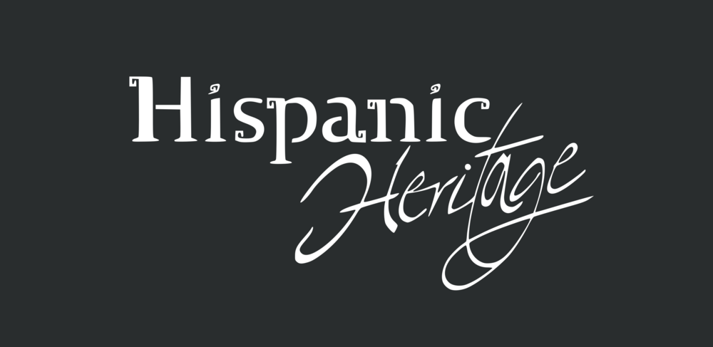 path4487 hispanic heritage.png