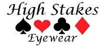 High Stakes Eyewear.jpg