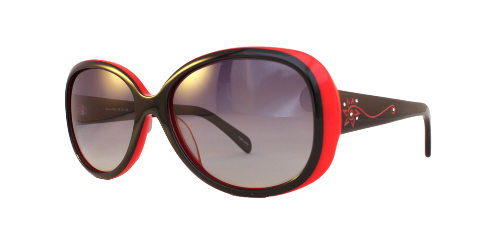 el sol red black clean catalog.png