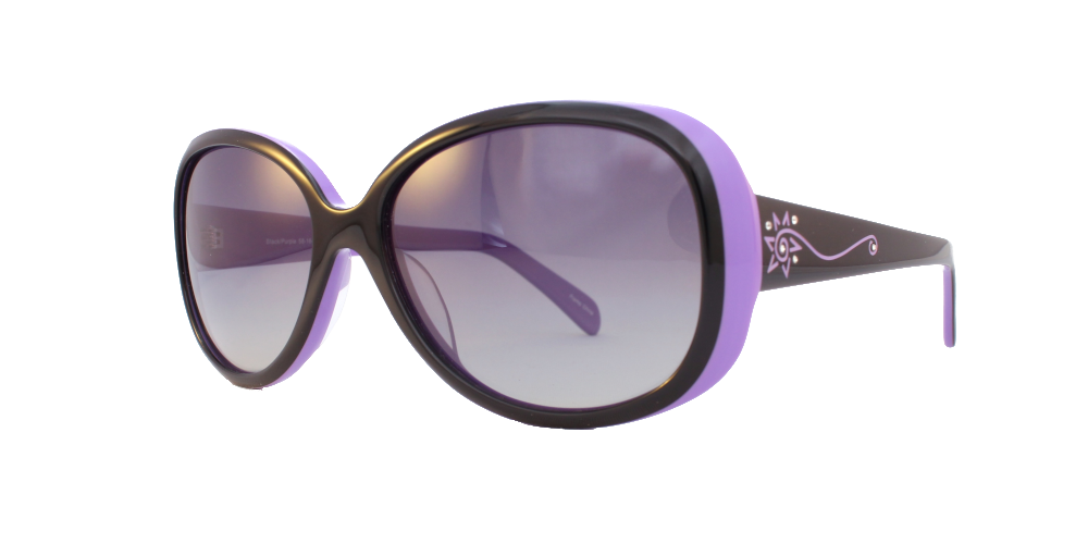 el sol purple black clean catalog.png