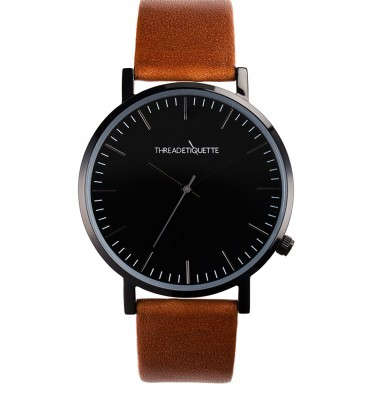 classic-black-tuscan-brown-face-375x400.jpg
