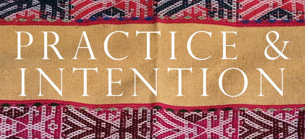 PracticeIntention.jpg