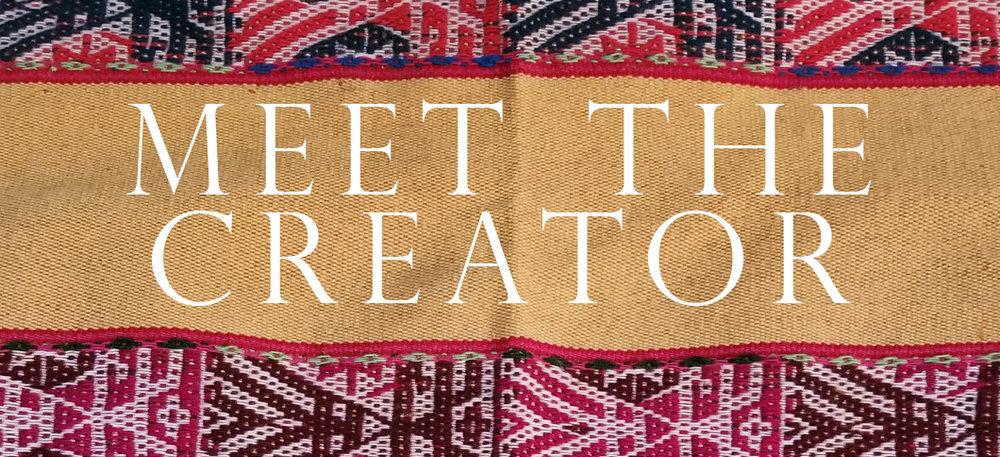 MeettheCreator.jpg