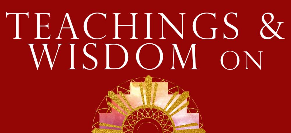 teachingsANDwisdom.png