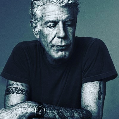 RIP to one of our idols. A man who did so much for people, sometimes in ways no one can put into words. His presence in the industry and the world will be sorely missed and never forgotten