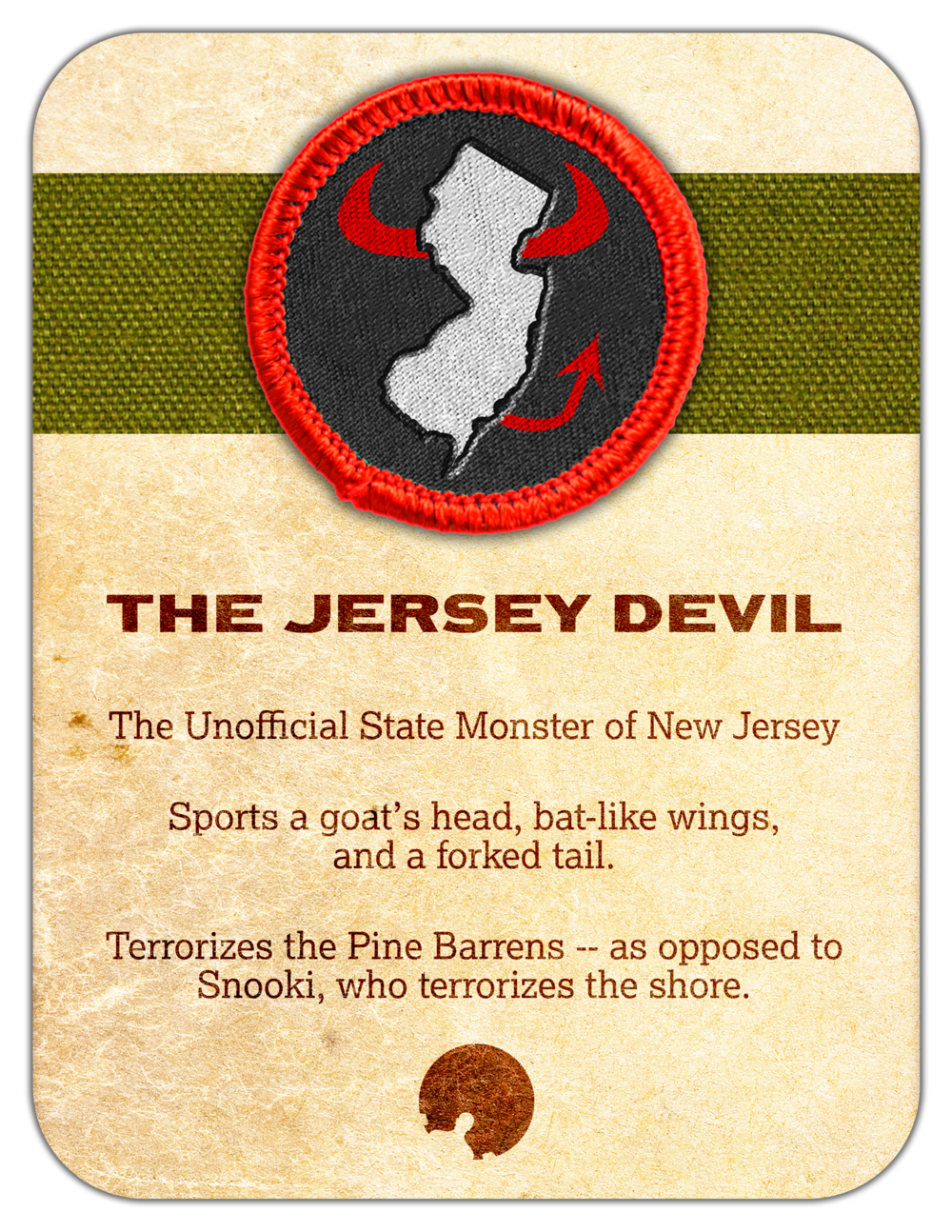 JerseyDevilCard.png