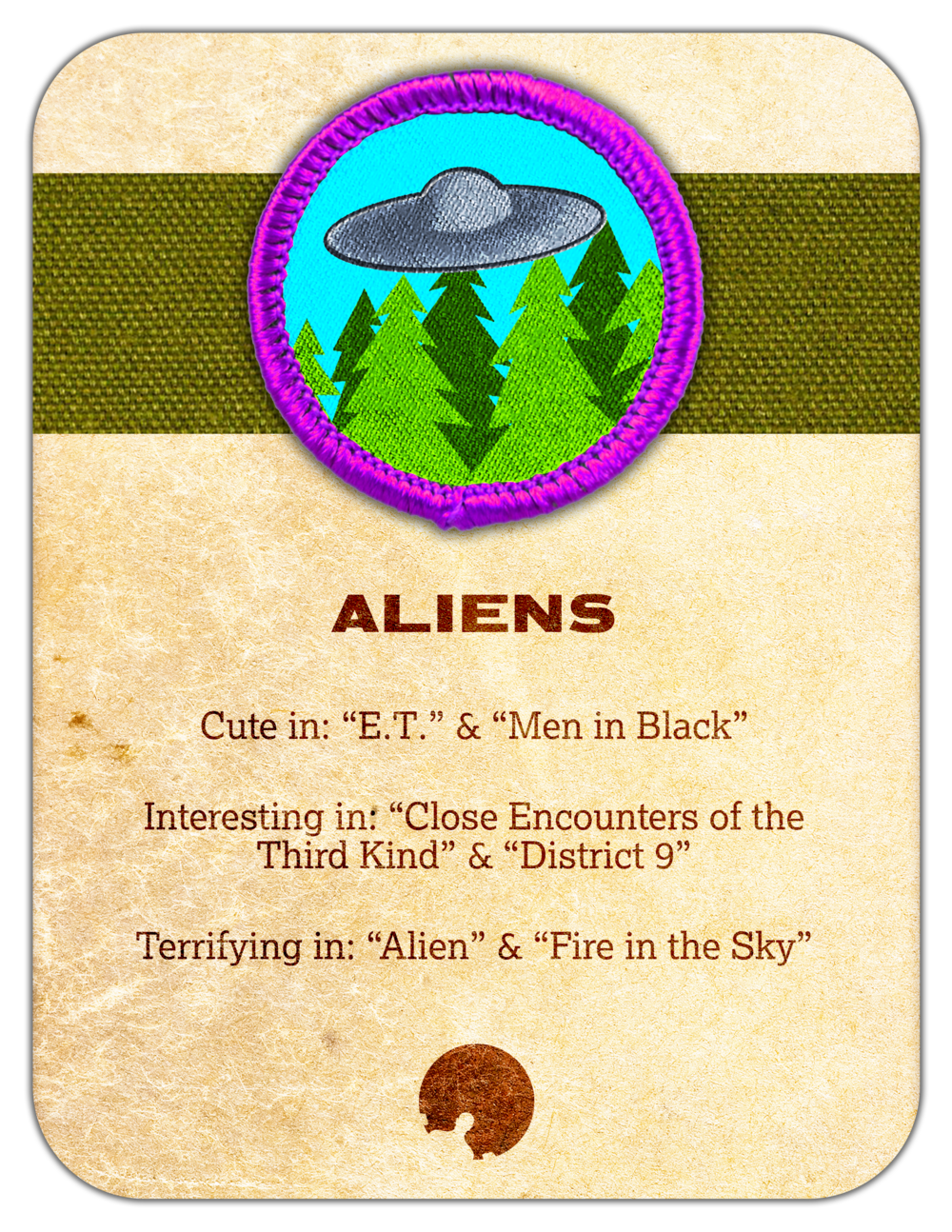 AliensCard.png