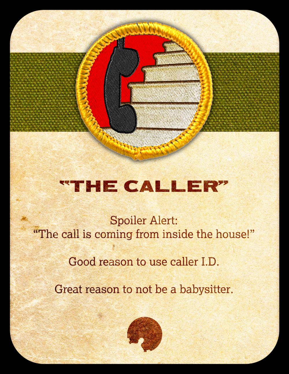 CallerCard.png