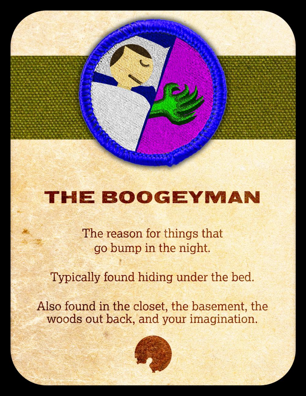 BoogeyManCard.png