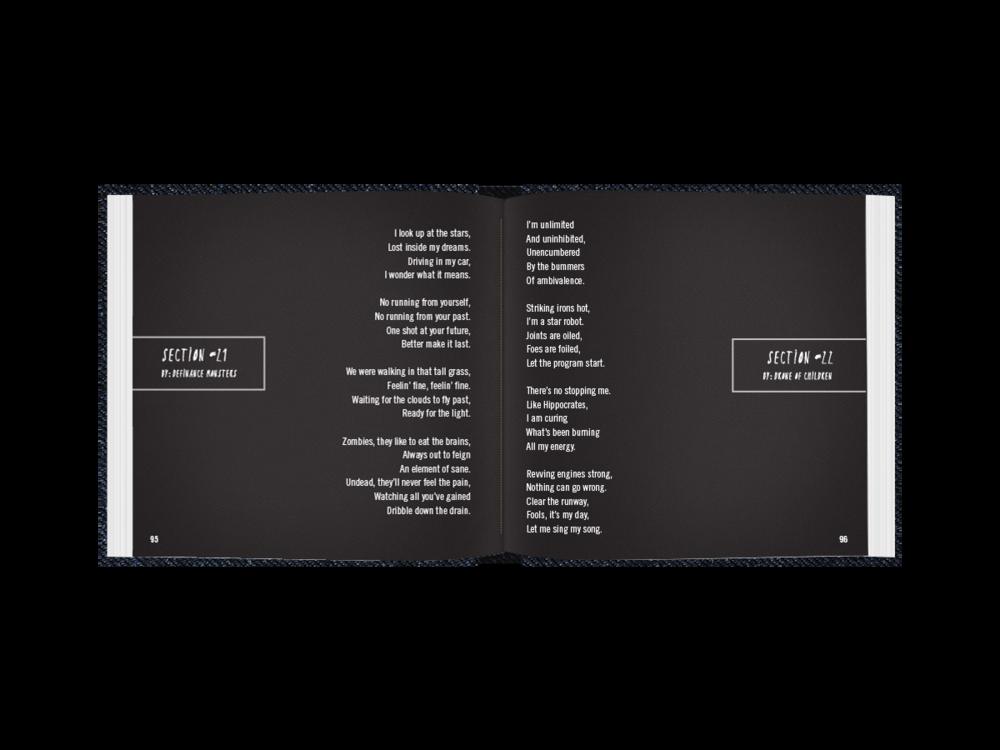 LinerLyrics.png