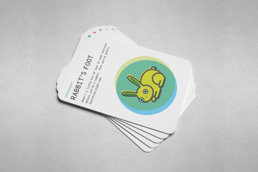 Game_Card_Mockup_1.png