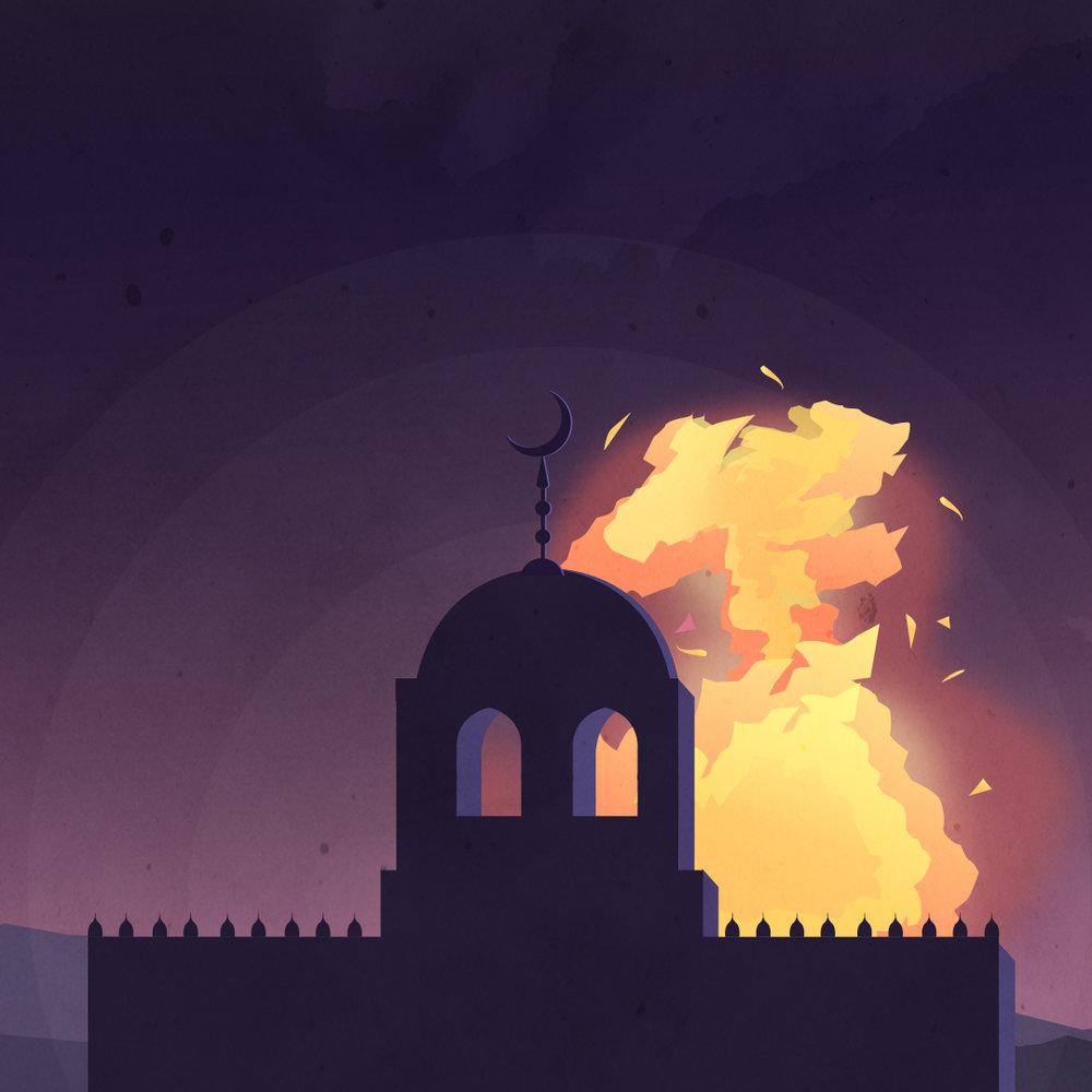 Mosque_Header_sqaured.jpg