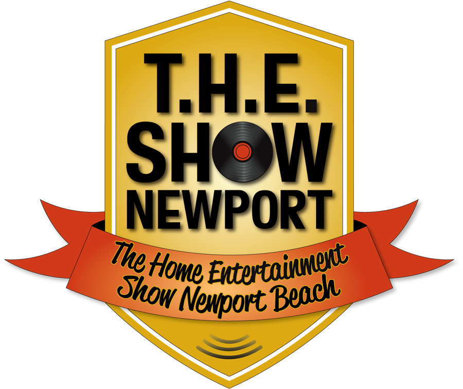 THEShow_LOGO2015.png