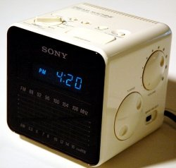 Sony Dream Machine 1