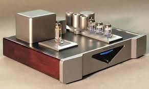 Fosgate Signature Phono Preamp