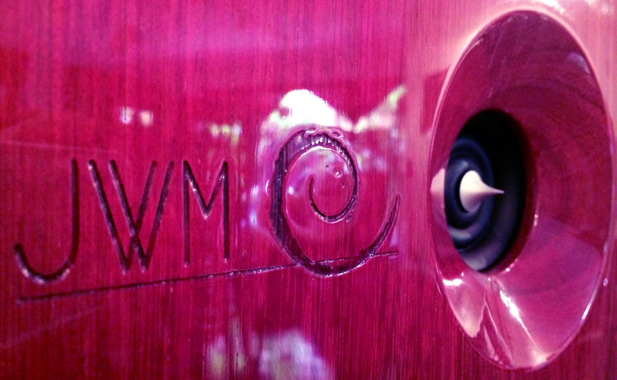 logo image2