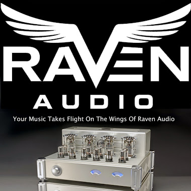 LARGE RAVEN LOGO AMP AD (9-21-14)